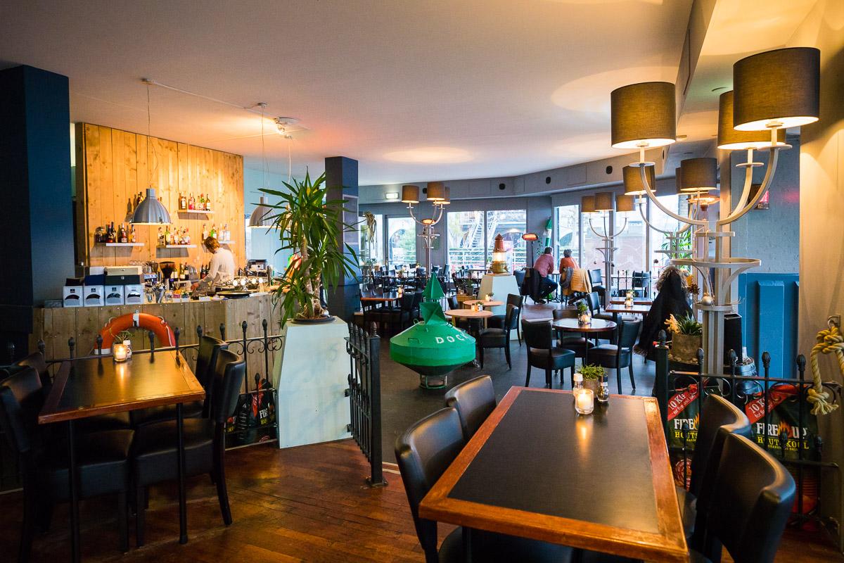 romantische gezellige restaurants antwerpen